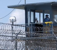 Ark. prisons chief says vacant positions a challenge