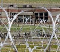 W.Va. Senate advances pay raise bill for correctional officers
