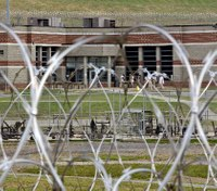 State of emergency declared in W. Va. jails, prisons due to staffing level