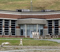 W. Va. warden expresses concerns over staff shortages' effects
