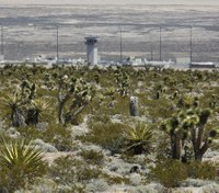 Report: Some incorrect prisoner releases due to staff error