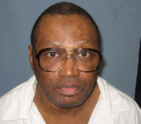 Supreme Court reverses ruling that blocked Ala. cop killer's execution