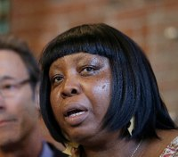 Mother of victim in Aaron Hernandez case to fight suicide rule