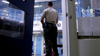 What to expect as a new correctional officer