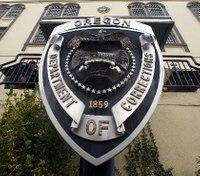 Ore. prison faces staff shortages as retirements loom