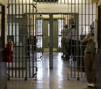 NC prisons face changes following tragic year