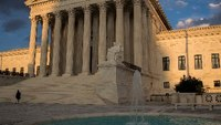 SCOTUS rules for inmate whose lawyer conceded guilt