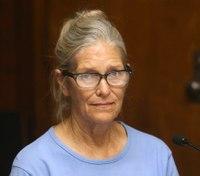 Judge denies parole to former Manson follower
