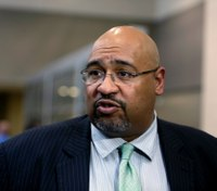 Pa. DOC announces lockdown of all state correctional facilities