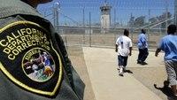 9 soft skills every criminal justice professional needs
