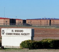Kan. prison standoff came amid dozens of vacant staff positions