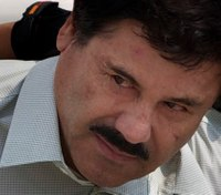 Judge considers change of venue for 'El Chapo' trial