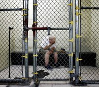 Fixing care for Ala. mentally ill inmates could cost millions