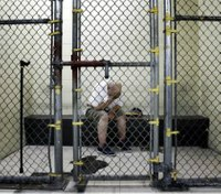Jails, prisons struggle with number of mentally ill inmates