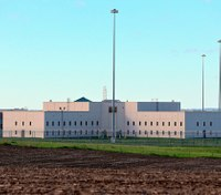 Neb. prisons big part of mental health care