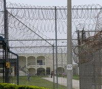 Families of inmates protest Fla. DOC cuts to prison visitation