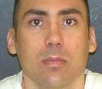 Defense: Suspect in CO's murder has 'broken brain'