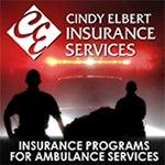 Ambulance Insurance.com Programs: Providing General Liability Insurance to Ambulance Companies