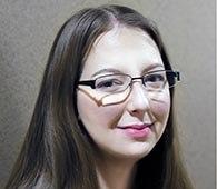 Ann Marie Farina, BS