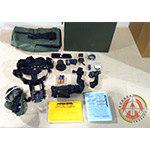 PVS-14 Night Vision Monocular, Full Kit