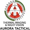 Aurora Tactical Group LLC
