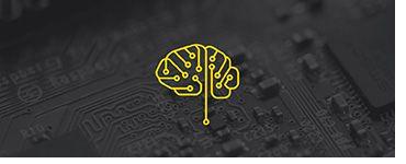 Axon's AI Ethics Board