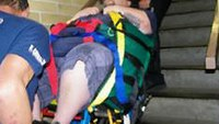 Moving bariatric patients just got easier