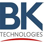 BKTechnologies