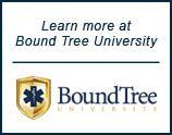 Bound Tree University