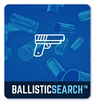 Ballistics Analysis