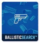 Ballistics Analysis