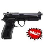 Beretta on Sale!