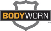 BodyWorn by Utility, Inc.