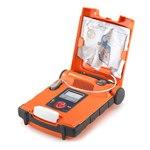 Cardiac Science Powerheart® G5 AED