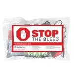 Curaplex® Stop the Bleed Kits®