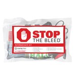 Curaplex® Stop the Bleed Kits®