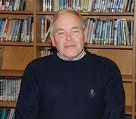 Jerry Brant