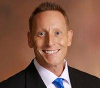 Dr. Brian Kinnaird