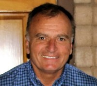 Bruce Praet