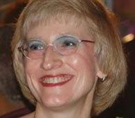 Karen L. Bune