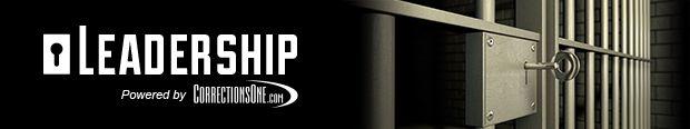 C1_Leadership-header-banner-image-v2.jpg