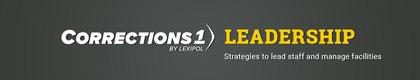 Corrections1 Leadership eNewsletter