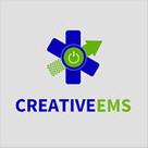 Creative EMS