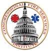 Congressional Fire Services Institute