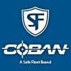 Safe Fleet Law Enforcement: COBAN & Mobile-Vision