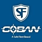 Safe Fleet Law Enforcement: COBAN & Mobile-Vision