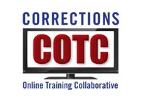 The future of correctional training is going digital