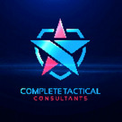 Complete Tactical Consultants