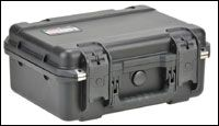 Canyonwest_Cases