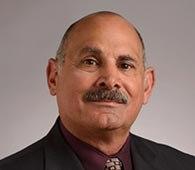 Paul Cappitelli